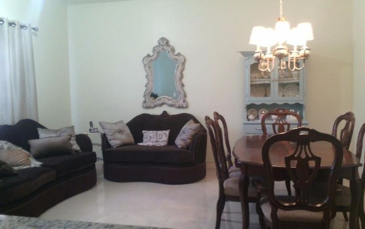 Foto de casa en venta en  , san fernando, tecate, baja california, 1861628 No. 06