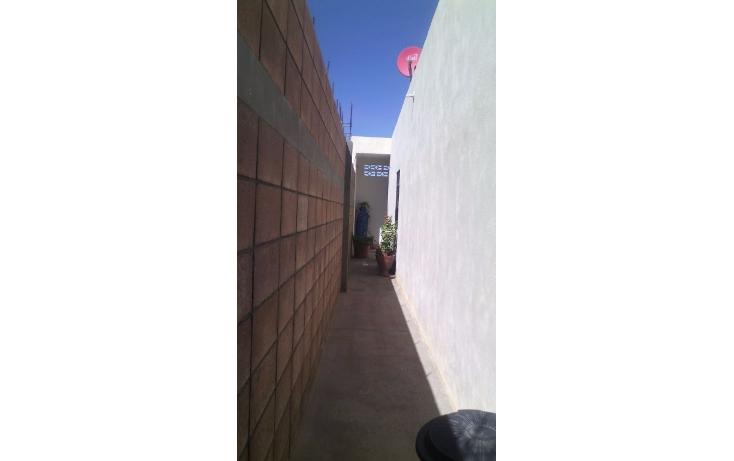 Foto de casa en venta en  , san fernando, tecate, baja california, 1861628 No. 21