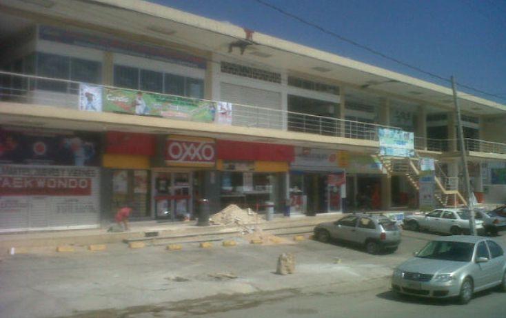 Foto de local en venta en, san fernando, tuxtla gutiérrez, chiapas, 1123913 no 02