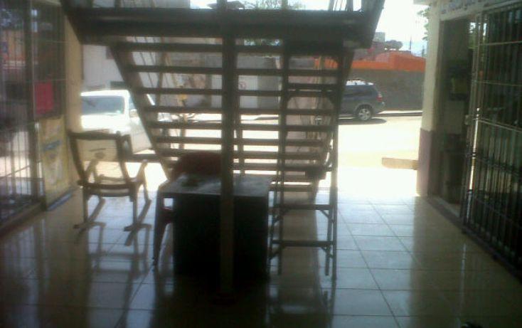 Foto de local en venta en, san fernando, tuxtla gutiérrez, chiapas, 1123913 no 03