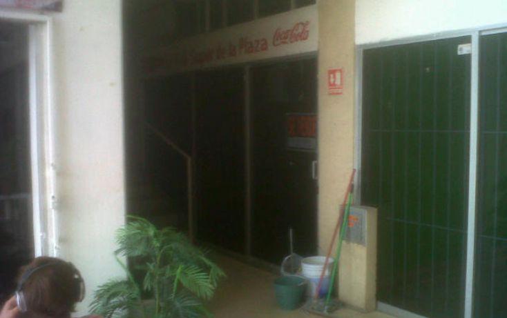 Foto de local en venta en, san fernando, tuxtla gutiérrez, chiapas, 1123913 no 04