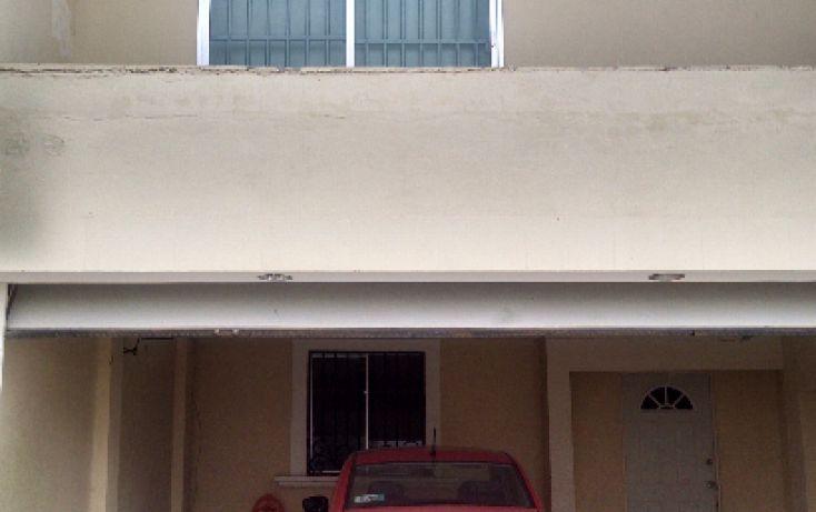 Foto de casa en venta en, san florencio, culiacán, sinaloa, 1951604 no 01