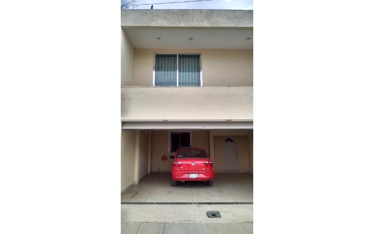 Foto de casa en venta en  , san florencio, culiacán, sinaloa, 1951604 No. 01