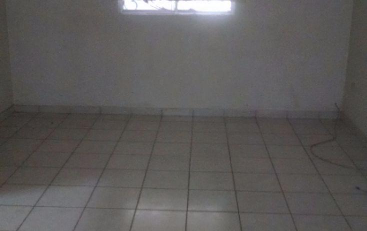 Foto de casa en venta en, san florencio, culiacán, sinaloa, 1951604 no 02