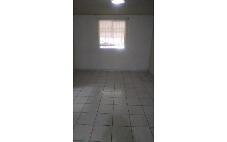 Foto de casa en venta en  , san florencio, culiacán, sinaloa, 1951604 No. 02