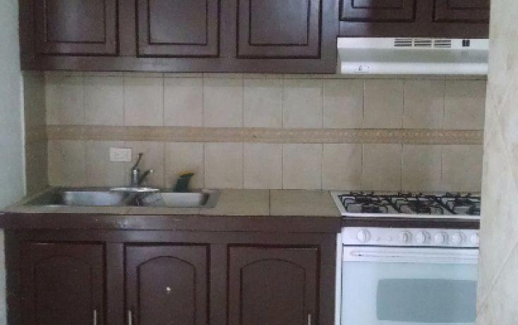 Foto de casa en venta en, san florencio, culiacán, sinaloa, 1951604 no 04