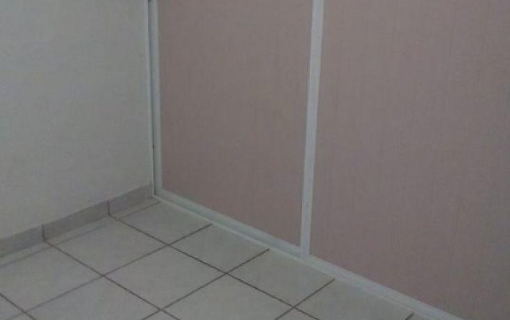 Foto de casa en venta en, san florencio, culiacán, sinaloa, 1951604 no 07