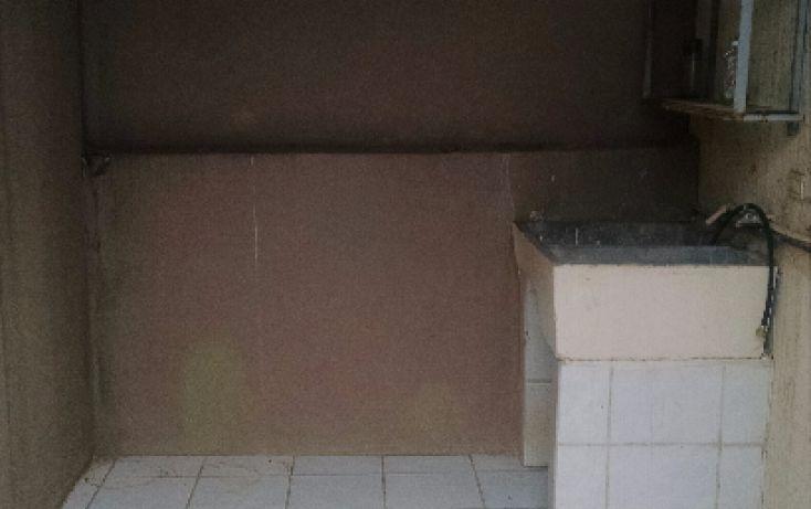 Foto de casa en venta en, san florencio, culiacán, sinaloa, 1951604 no 08