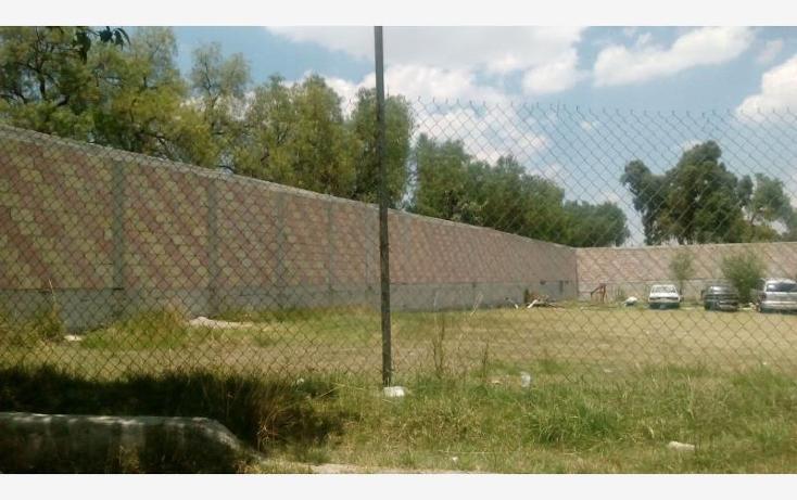 Foto de terreno comercial en venta en san fracisco totimehuacan nonumber, santa catarina (san francisco totimehuacan), puebla, puebla, 959525 No. 05