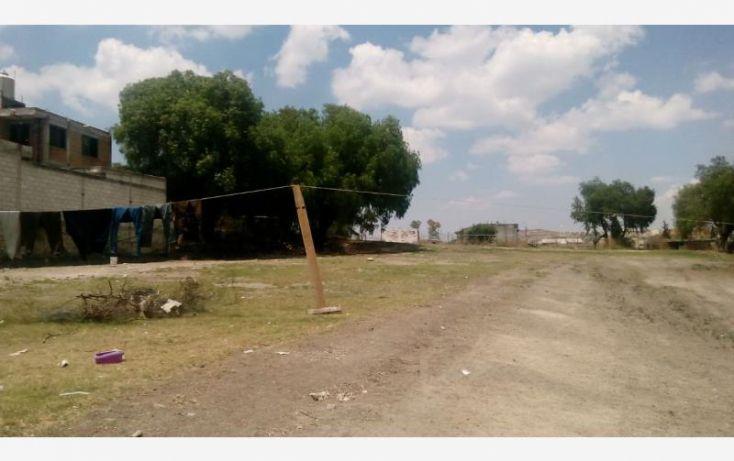 Foto de terreno comercial en venta en san fracisco totimehuacan, san miguel san francisco totimehuacan, puebla, puebla, 959525 no 02