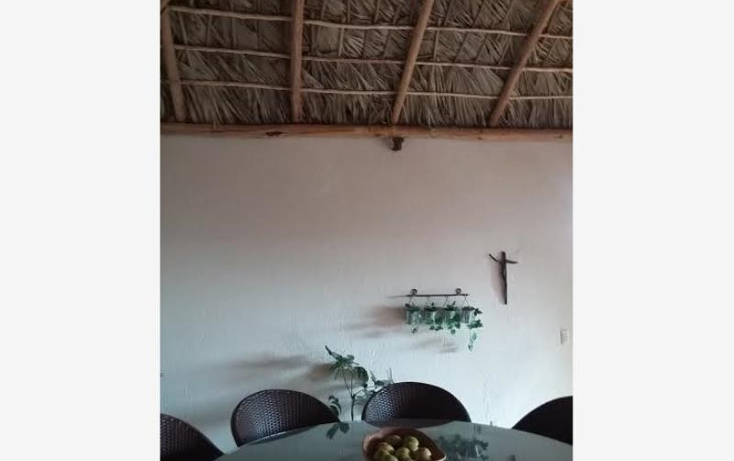 Foto de casa en venta en san francisco 0, nuevo juriquilla, querétaro, querétaro, 1685296 No. 07