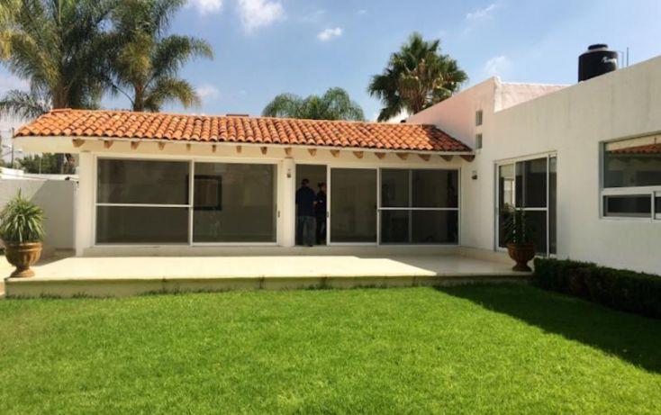 Foto de casa en venta en san francisco 1, azteca, querétaro, querétaro, 2033128 no 01