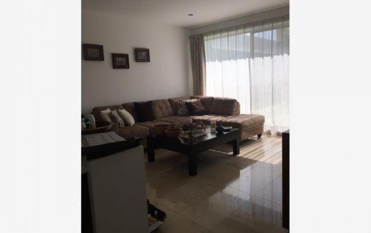 Foto de casa en venta en san francisco 1, azteca, querétaro, querétaro, 2033128 no 02