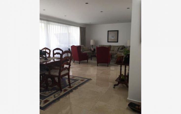 Foto de casa en venta en san francisco 1, azteca, querétaro, querétaro, 2033128 no 03