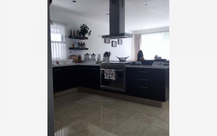 Foto de casa en venta en san francisco 1, azteca, querétaro, querétaro, 2033128 no 05