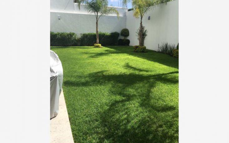 Foto de casa en venta en san francisco 1, azteca, querétaro, querétaro, 2033128 no 08