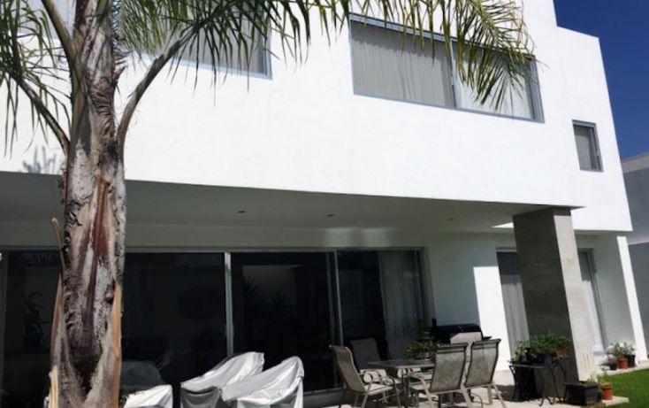 Foto de casa en venta en san francisco 1, azteca, querétaro, querétaro, 2033128 no 09