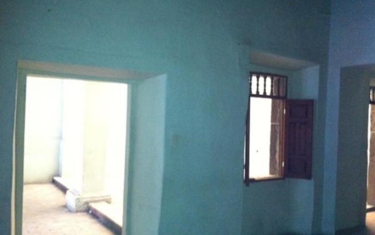Foto de casa en venta en san francisco 1, azteca, san miguel de allende, guanajuato, 713353 no 05