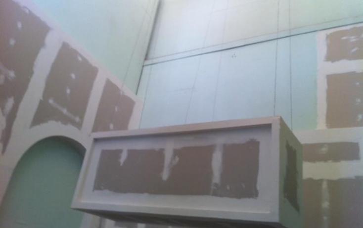 Foto de casa en venta en san francisco 1, azteca, san miguel de allende, guanajuato, 713353 no 13