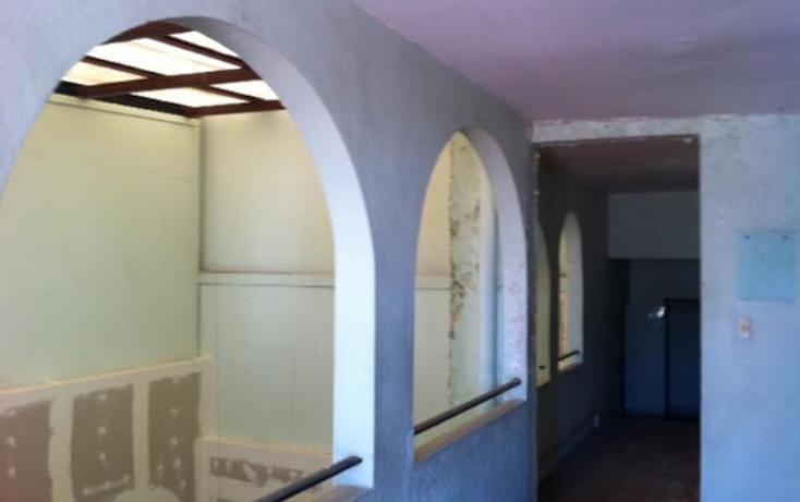 Foto de casa en venta en san francisco 1, azteca, san miguel de allende, guanajuato, 713353 no 16