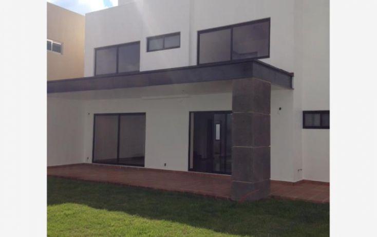 Foto de casa en venta en san francisco 1, juriquilla, querétaro, querétaro, 1493659 no 01