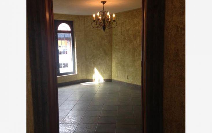 Foto de casa en renta en san francisco 1, las gemas, querétaro, querétaro, 1601808 no 04