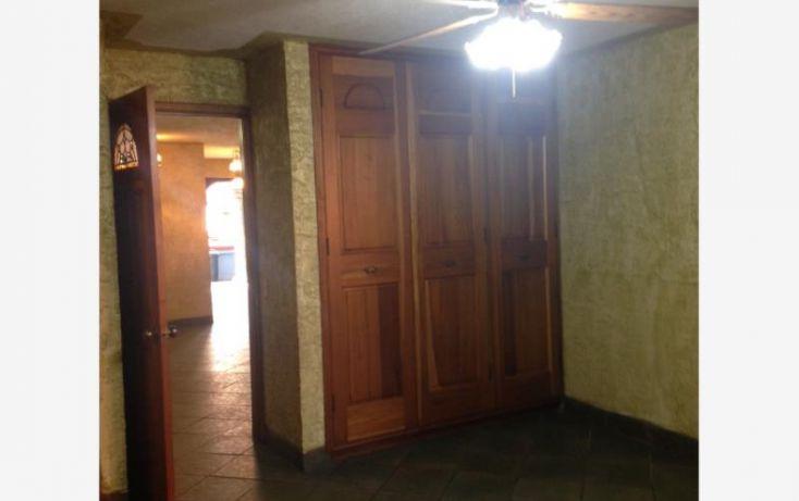 Foto de casa en renta en san francisco 1, las gemas, querétaro, querétaro, 1601808 no 05