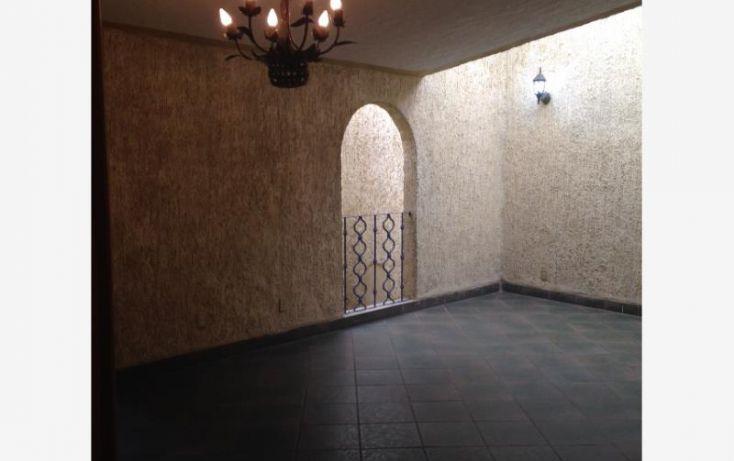 Foto de casa en renta en san francisco 1, las gemas, querétaro, querétaro, 1601808 no 08