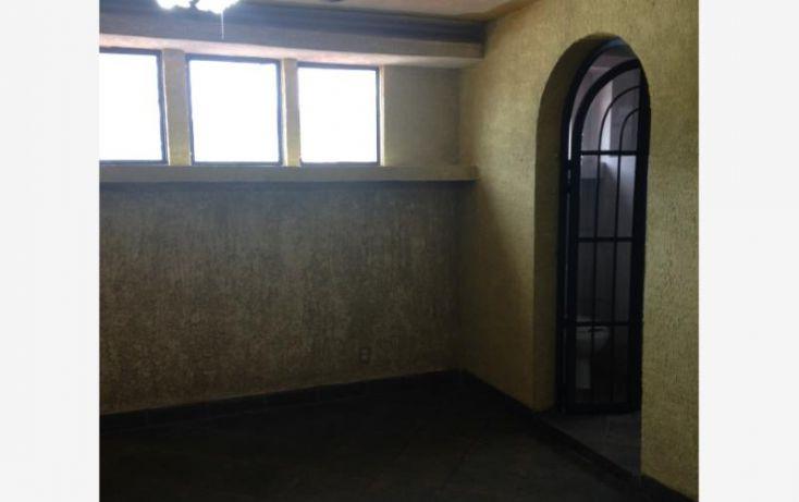 Foto de casa en renta en san francisco 1, las gemas, querétaro, querétaro, 1601808 no 10