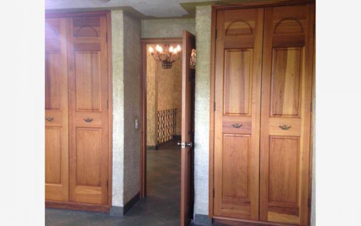 Foto de casa en renta en san francisco 1, las gemas, querétaro, querétaro, 1601808 no 11