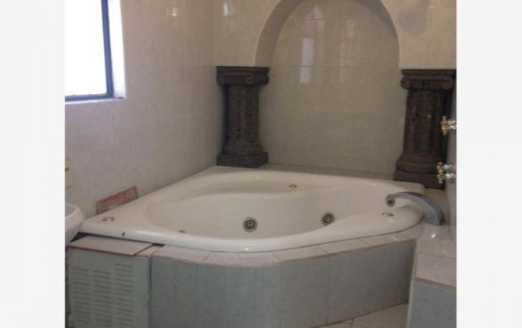Foto de casa en renta en san francisco 1, las gemas, querétaro, querétaro, 1601808 no 12