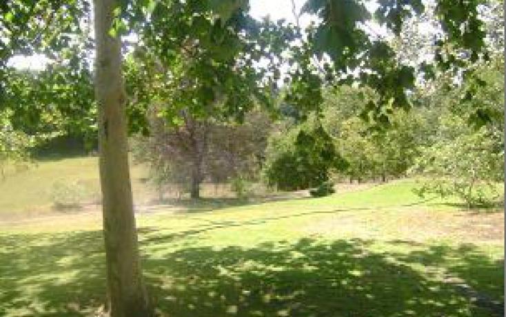 Foto de terreno habitacional en venta en san francisco 1, san francisco, santiago, nuevo león, 351920 no 02