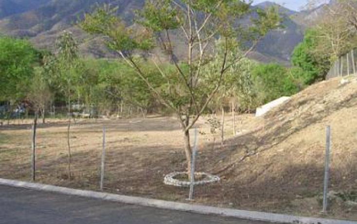 Foto de terreno habitacional en venta en san francisco 1, san francisco, santiago, nuevo león, 351927 no 02