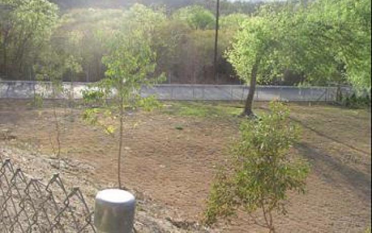 Foto de terreno habitacional en venta en san francisco 1, san francisco, santiago, nuevo león, 351927 no 03