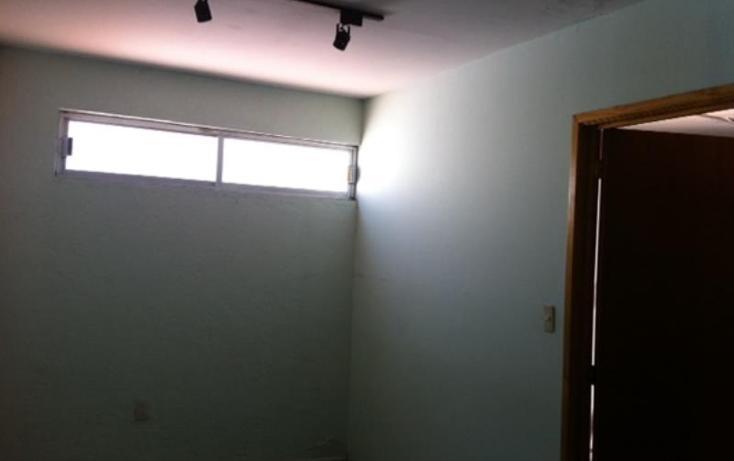 Foto de casa en venta en  1, san miguel de allende centro, san miguel de allende, guanajuato, 713353 No. 04
