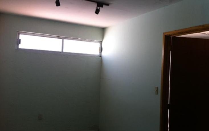 Foto de casa en venta en san francisco 1, san miguel de allende centro, san miguel de allende, guanajuato, 715043 No. 07