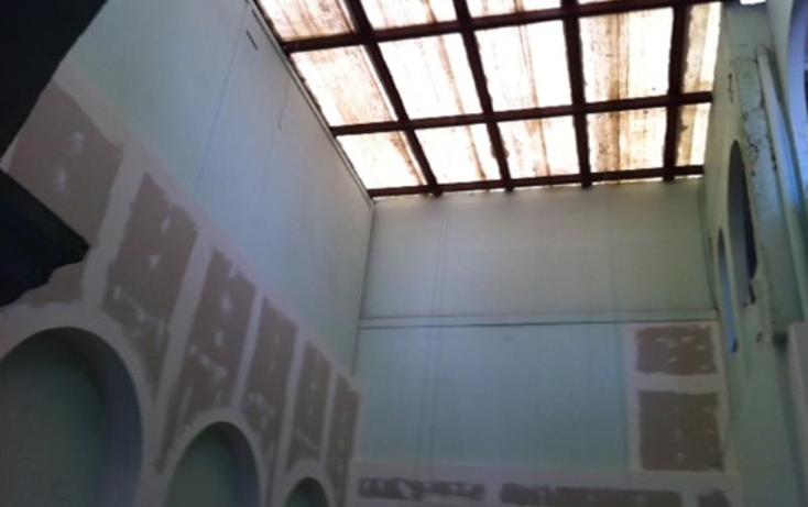 Foto de casa en venta en san francisco 1, san miguel de allende centro, san miguel de allende, guanajuato, 715043 No. 09