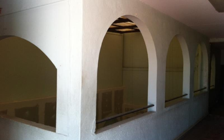 Foto de casa en venta en san francisco 1, san miguel de allende centro, san miguel de allende, guanajuato, 715043 No. 12