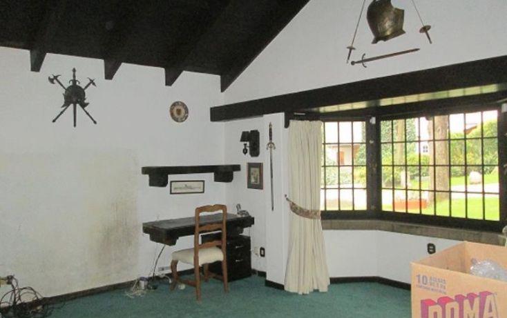 Foto de casa en venta en san francisco 109, rancho san francisco pueblo san bartolo ameyalco, álvaro obregón, df, 1605678 no 15