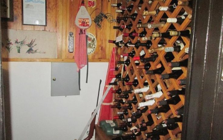 Foto de casa en venta en san francisco 109, rancho san francisco pueblo san bartolo ameyalco, álvaro obregón, df, 1605678 no 17