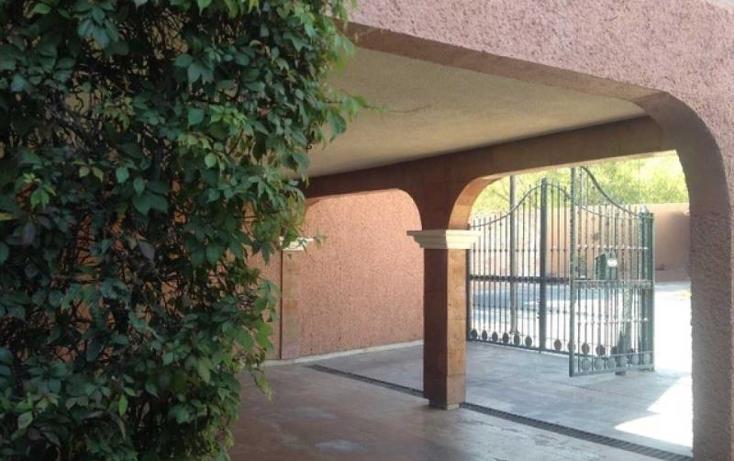 Foto de casa en venta en san francisco 115, claustros del parque, querétaro, querétaro, 0 No. 02