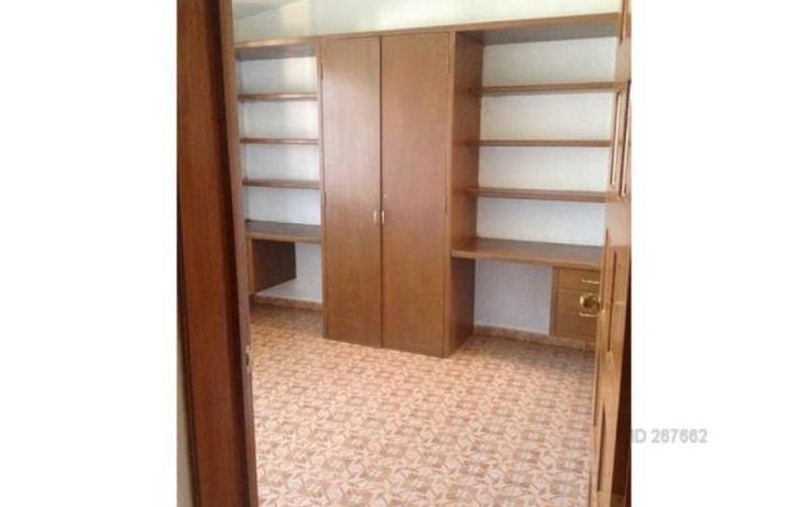 Foto de casa en venta en san francisco 115, claustros del parque, querétaro, querétaro, 0 No. 03