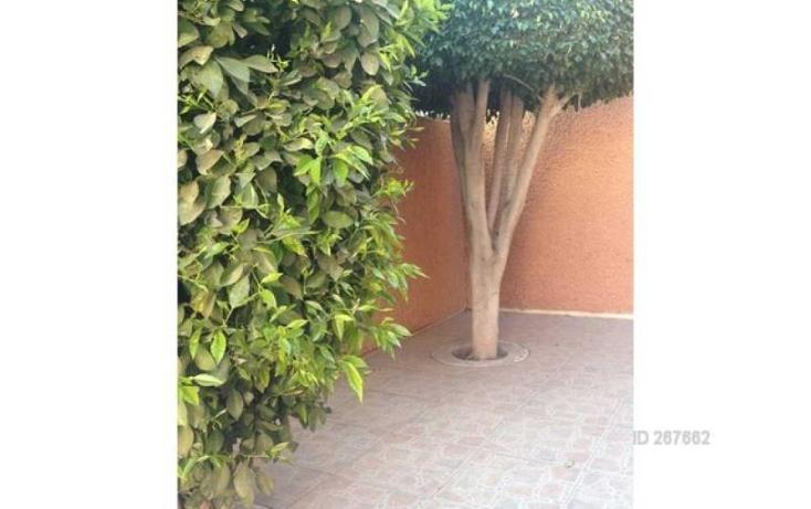 Foto de casa en venta en san francisco 115, claustros del parque, querétaro, querétaro, 0 No. 06