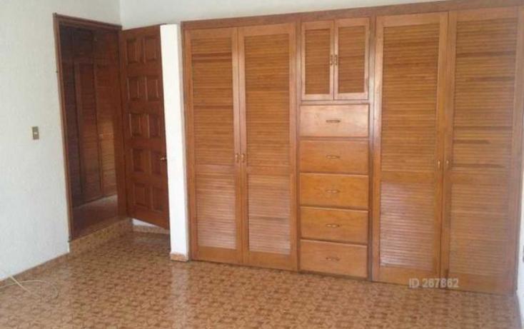 Foto de casa en venta en san francisco 115, claustros del parque, querétaro, querétaro, 0 No. 04