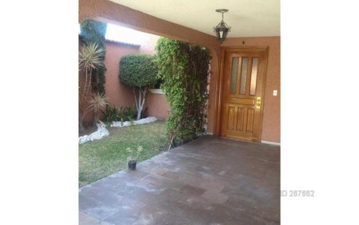 Foto de casa en venta en san francisco 115, claustros del parque, querétaro, querétaro, 0 No. 05