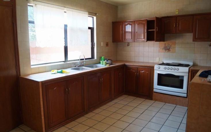 Foto de casa en venta en san francisco 115, claustros del parque, querétaro, querétaro, 0 No. 07