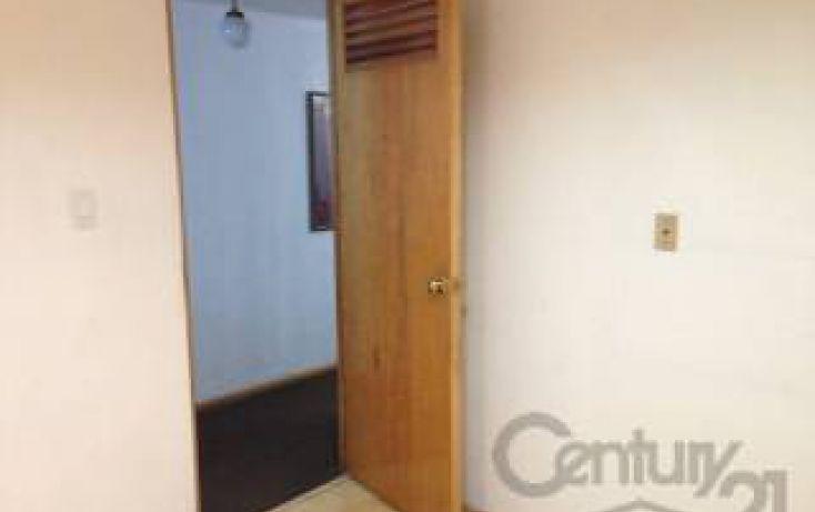 Foto de oficina en renta en san francisco 1626 402, del valle centro, benito juárez, df, 1708516 no 03