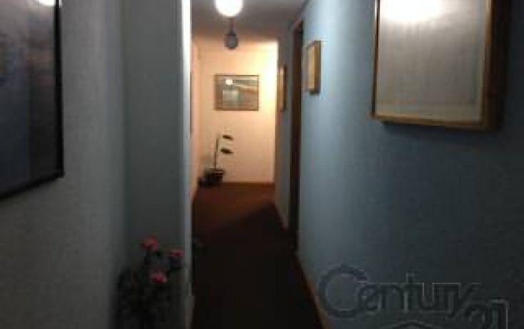 Foto de oficina en renta en san francisco 1626 402, del valle centro, benito juárez, df, 1708516 no 04