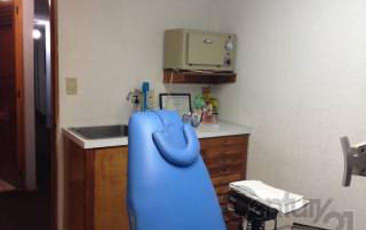 Foto de oficina en renta en san francisco 1626 402, del valle centro, benito juárez, df, 1708516 no 05
