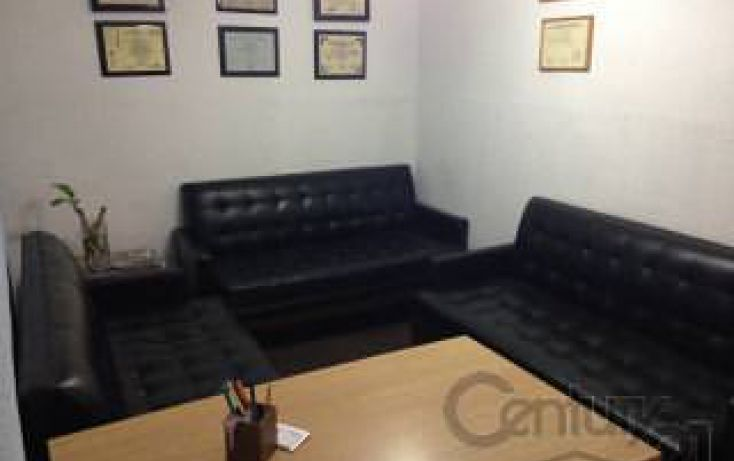 Foto de oficina en renta en san francisco 1626 402, del valle centro, benito juárez, df, 1708516 no 06